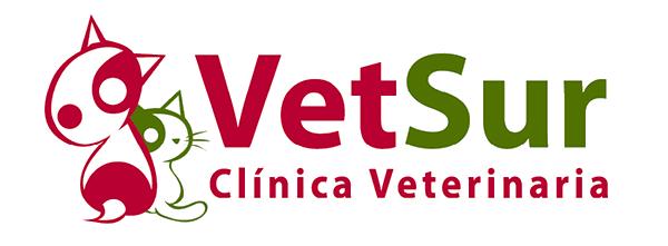 Clinica Veterinaria Vetsur